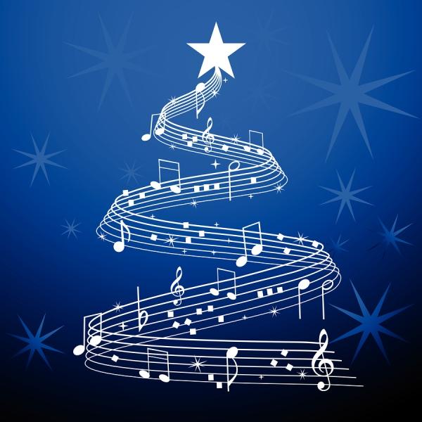 bigstock-musical-tree-christmas-over-bl-6412242